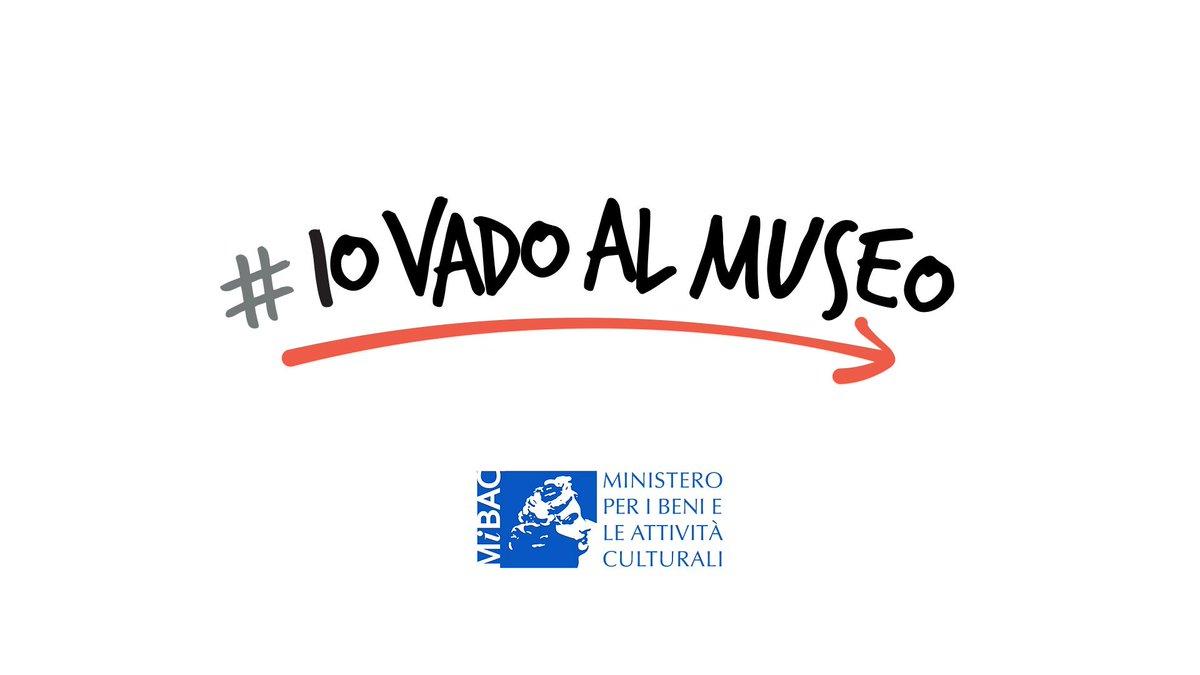 Musei Gratuiti 2019
