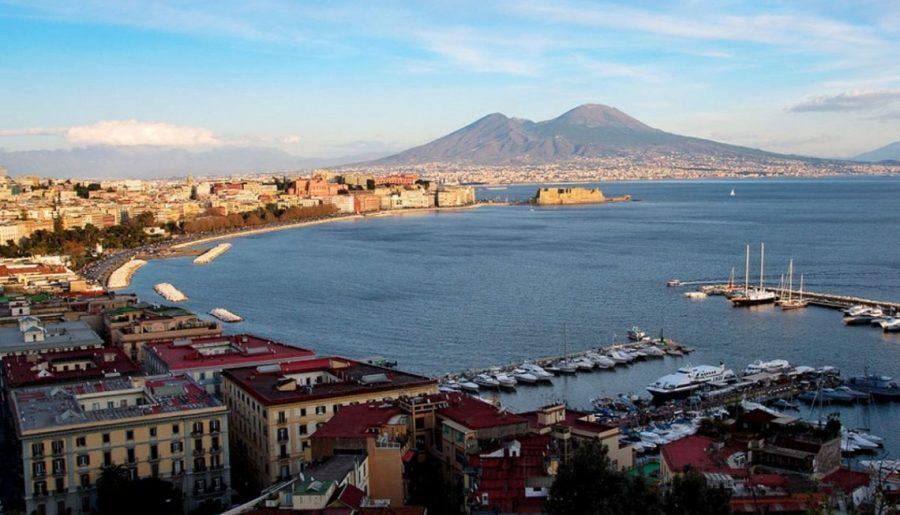 Visita-guidata-Napoli